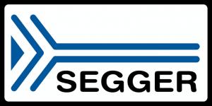 SEGGER company logo